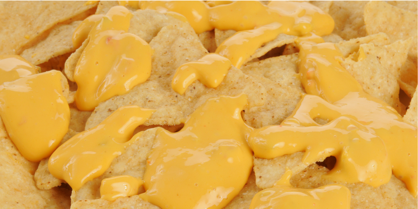 Smothered In Queso